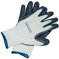 Compression Donning Gloves