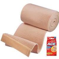 Ace Bandages